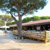 Orbetello Camping Village foto 1