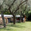 Italy Camping Village foto 6