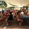 International Camping Ispra foto 1