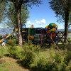 International Camping Ispra foto 6