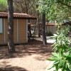 Camping Village il Sole foto 23