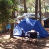 Camping Village il Sole foto 32