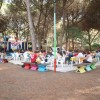 Camping Village il Sole foto 37