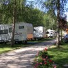 Camping Cevedale foto 6