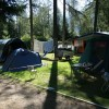 Camping Cevedale foto 8