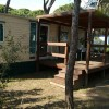 Camping Village il Sole foto 28