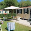 Villaggio Camping Maratea foto 7