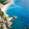 Villaggio Camping Maratea foto 8