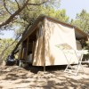 Camping Continental foto 16