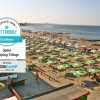 I 10 migliori camping e villaggi Pet Friendly del 2016