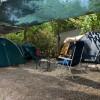 La Foce dei Tramonti Camping Village