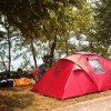 Bosco Boschetto Camping Village