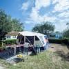 Weekend Camping Village