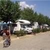 Mondial Camping Village