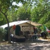 Italgest Camping Village