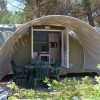 Punta Navaccia Camping Village