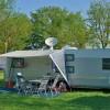 Parco delle Piscine Camping Village