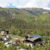 Camping Village La Grolla
