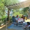 Camping Santa Fortunata