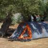 Campeggio Villaggio Porticello
