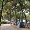 Camping Capo d'Orso