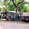 Al Boschetto Camping Village