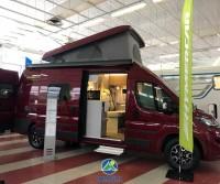 -Altro- FREE  600 FIAT DUCATO 2.3 MJT  150CV