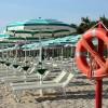 Pineto Beach Village & Camping foto 1