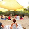 Camping Riva di Ugento foto 22