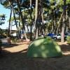 Camping Village Settebello foto 12