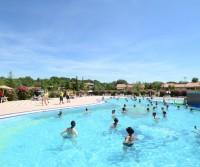Bi-village Centro Vacanze