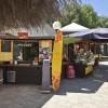 Camping Stella del Mare foto 5
