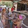Camping Stella del Mare foto 6