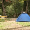 Camping Panoramico Fiesole foto 1