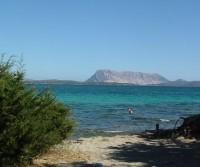 Camping Cala d'Ambra