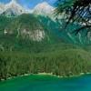 Park Baita Dolomiti
