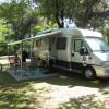 Piomboni Camping Village foto 35