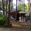 Camping Selema foto 5