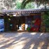Camping Selema foto 9