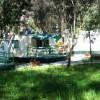 Camping Selema foto 10