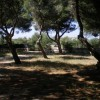 Camping Forte Village foto 2