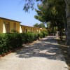 Camping Forte Village foto 3