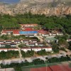 Camping Village El Bahira foto 6