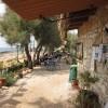 Camping Village El Bahira foto 7