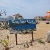 Camping Village El Bahira foto 8