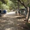 Camping Village El Bahira foto 9