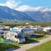 Camping Arquin foto 5