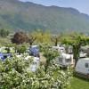 Camping Arquin foto 7