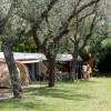 Italy Camping Village foto 18