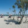 Barricata Holiday Village foto 12